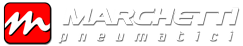 MARCHETTI PNEUMATICI Logo